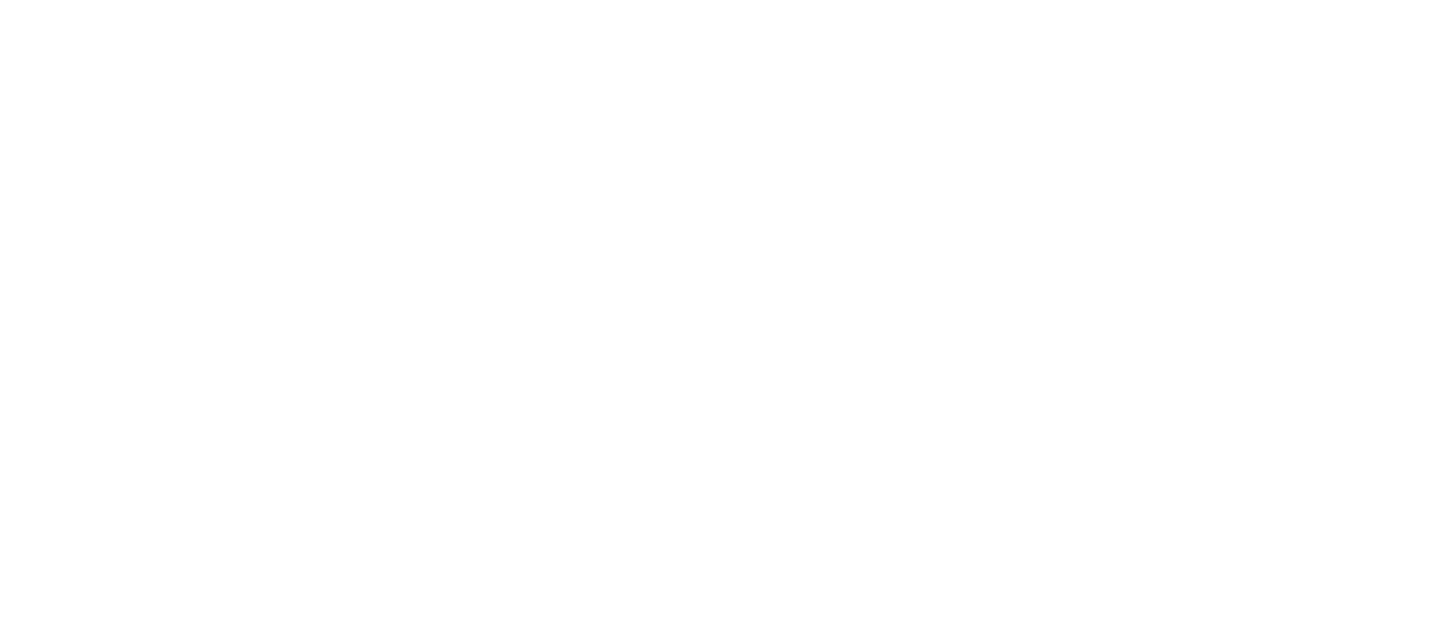 Changing the World with 8K + 5G and AIoT