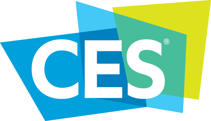 CES2020 Innovation Award