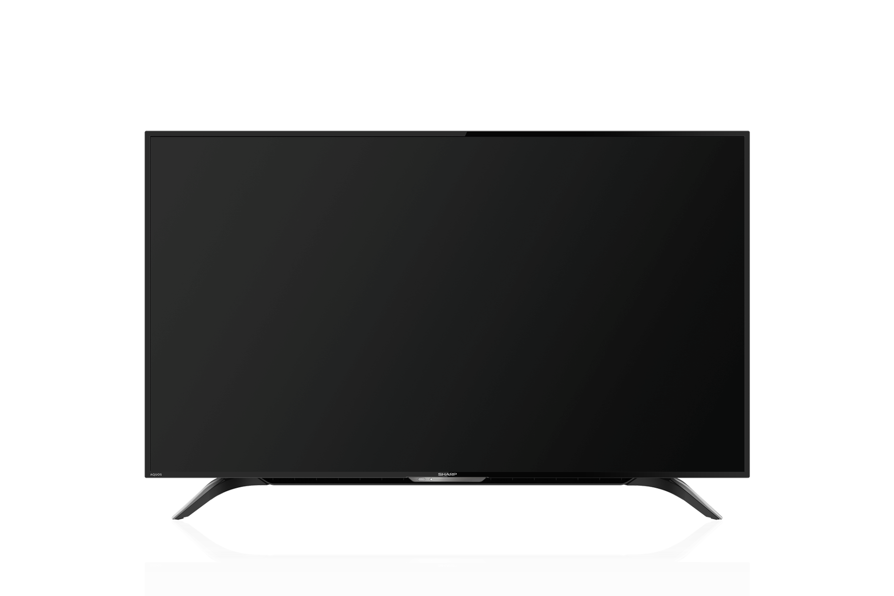 Support | AndroidTV