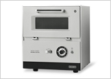 Microwave Oven with Turntable <R-600>