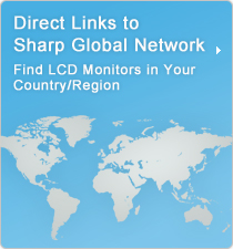 Direct Links to Sharp Global Network