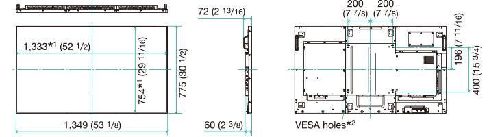 Pn-r706  Pn-r606 - Products
