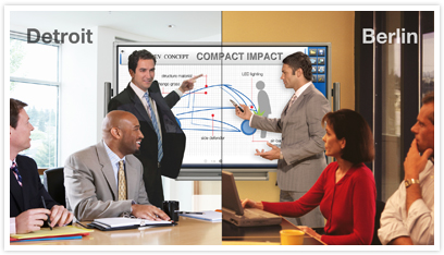 Teachers!: What are your thoughts on Interactive White Boards (Electronic White Board)?
